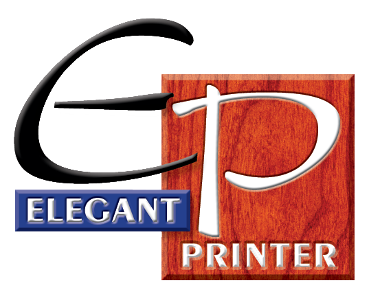 Elegant Printer Burlington Ontario